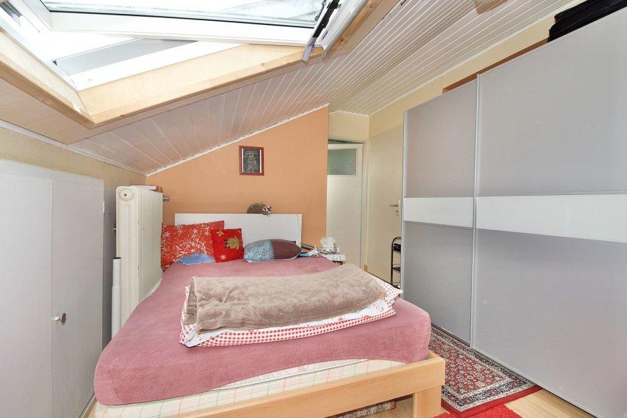 acheter appartement 1 chambre 60 m² diekirch photo 7