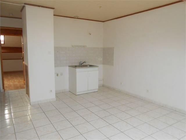 louer appartement 2 pièces 32 m² jarville-la-malgrange photo 3