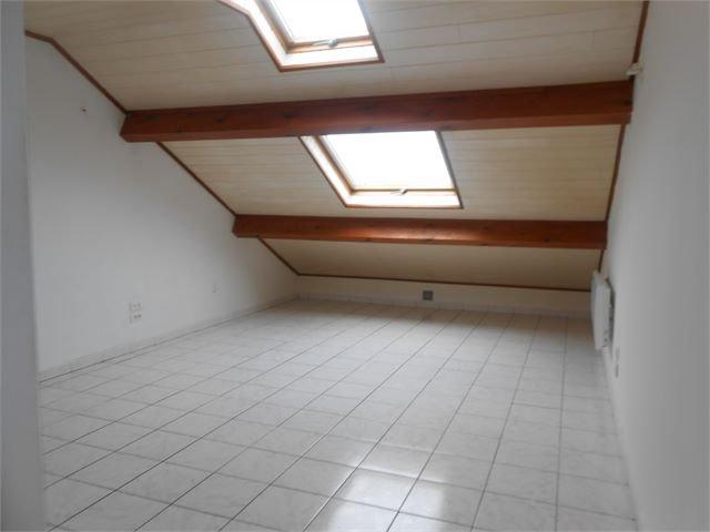 louer appartement 2 pièces 32 m² jarville-la-malgrange photo 2