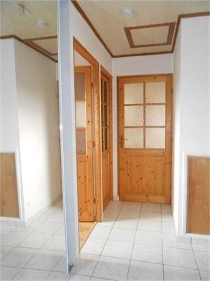 louer appartement 2 pièces 32 m² jarville-la-malgrange photo 1