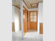 Appartement à louer F2 à Jarville-la-Malgrange - Réf. 5713810