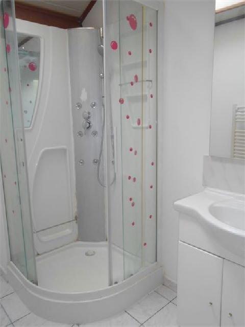 louer appartement 2 pièces 32 m² jarville-la-malgrange photo 4