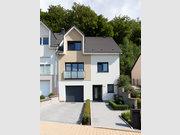 Haus zum Kauf 3 Zimmer in Hobscheid - Ref. 6958994