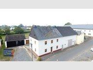 Maison jumelée à vendre 3 Chambres à Dahnen - Réf. 6041490