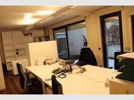 Bureau à louer à Luxembourg-Belair - Réf. 6172562