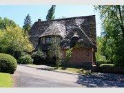 Maison de maître à vendre 5 Pièces à Utscheid - Réf. 7221138