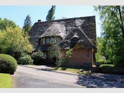 Herrenhaus zum Kauf 5 Zimmer in Utscheid - Ref. 7221138