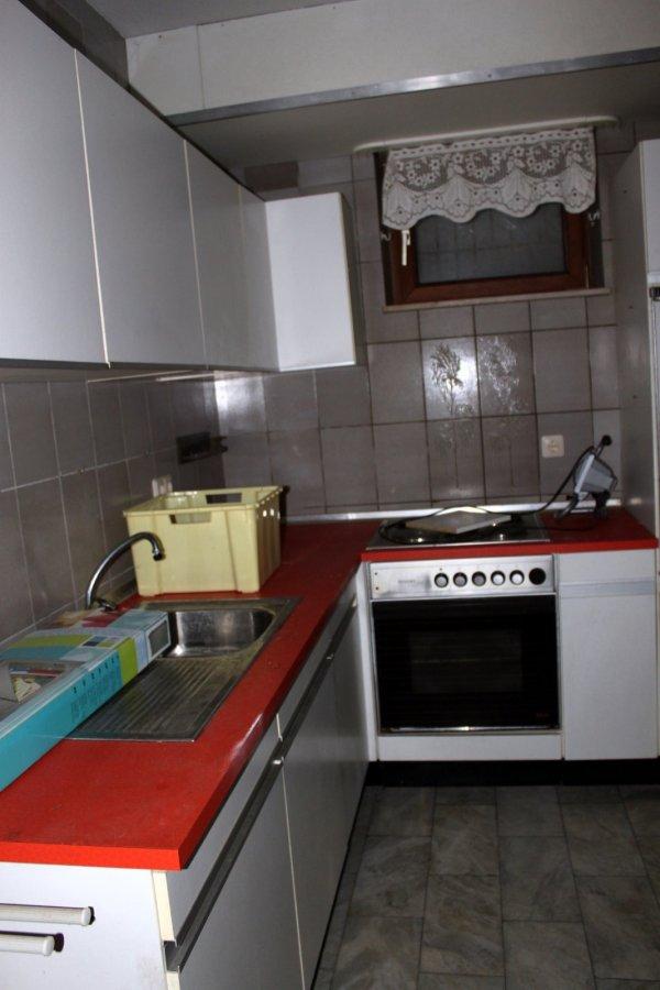 Herrenhaus zu verkaufen 3 Schlafzimmer in Utscheid