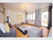 Haus zum Kauf 5 Zimmer in Tawern - Ref. 4997010