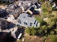 Apartment for sale 2 bedrooms in Junglinster (LU) - Ref. 6705042