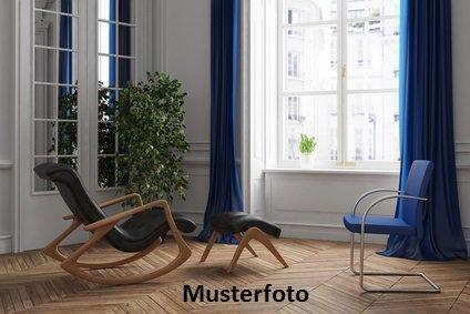 wohnung kaufen 2 zimmer 66 m² bexbach foto 1