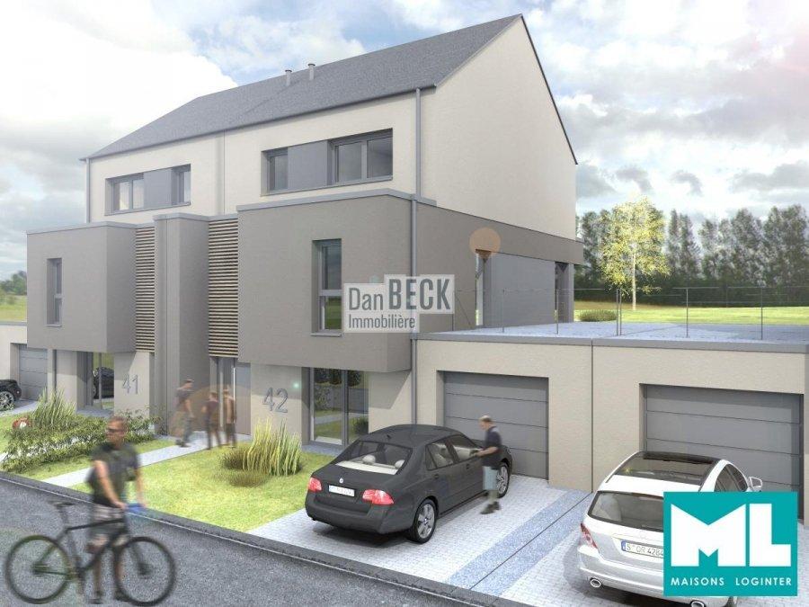 acheter maison 3 chambres 148 m² ettelbruck photo 1