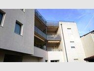 Appartement à vendre F3 à Challans - Réf. 5083026