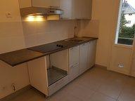 Appartement à louer F3 à Metz - Réf. 6262674