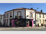 Immeuble de rapport à vendre à Saint-Macaire-en-Mauges - Réf. 6397842