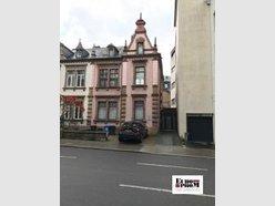 Bureau à louer à Luxembourg-Centre ville - Réf. 5746578