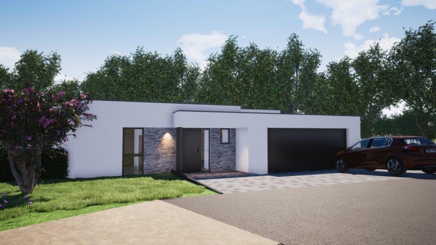 acheter maison 7 pièces 110 m² roussy-le-village photo 1