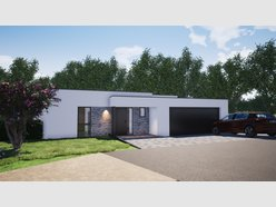 Maison à vendre F7 à Roussy-le-Village - Réf. 5832594