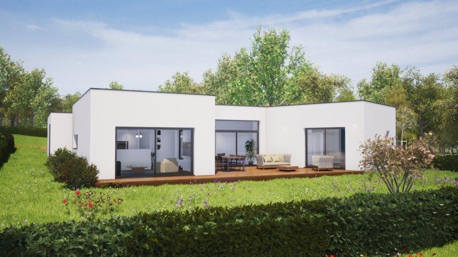 acheter maison 7 pièces 110 m² roussy-le-village photo 2
