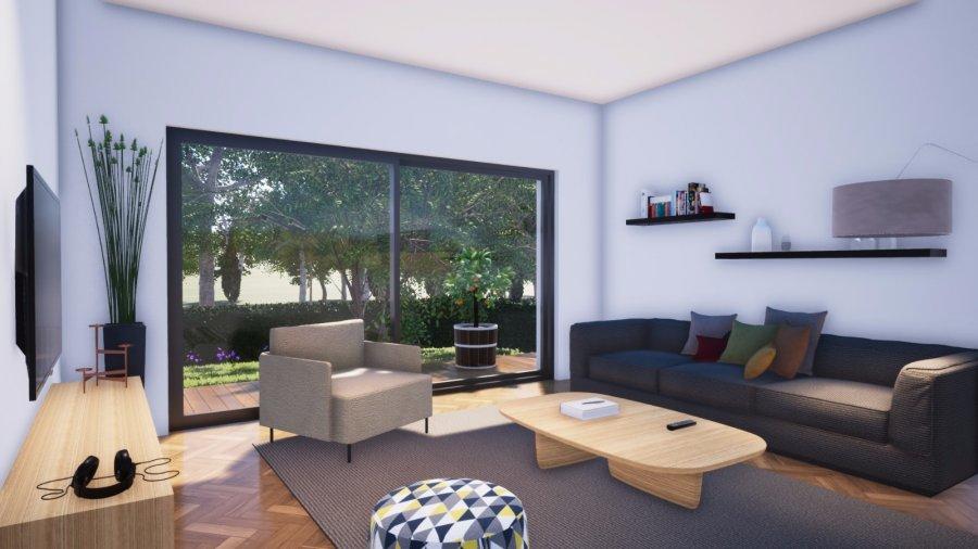 acheter maison 7 pièces 110 m² roussy-le-village photo 4