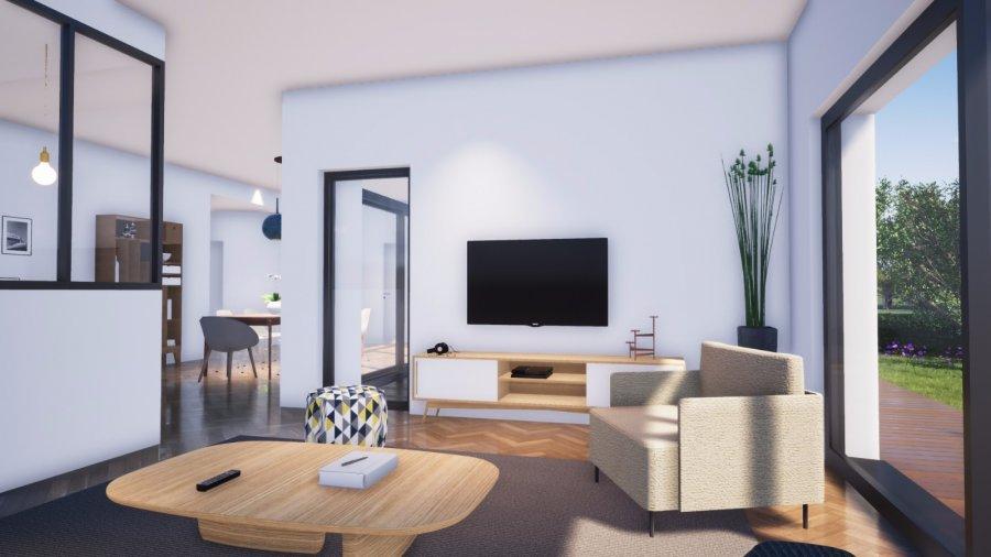 acheter maison 7 pièces 110 m² roussy-le-village photo 5