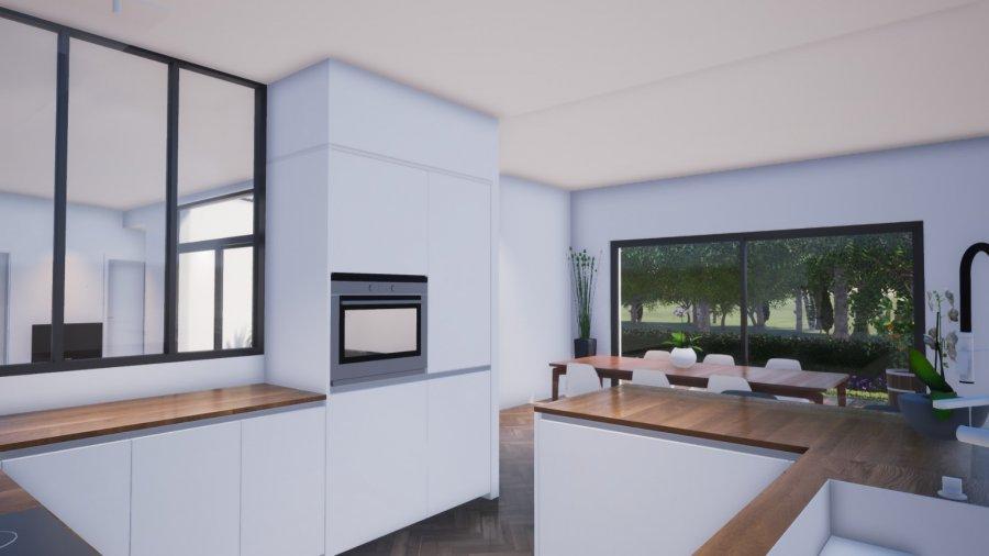 acheter maison 7 pièces 110 m² roussy-le-village photo 7