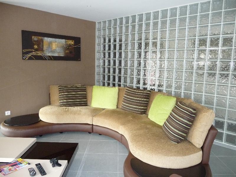 acheter appartement 5 pièces 203 m² raon-l'étape photo 4