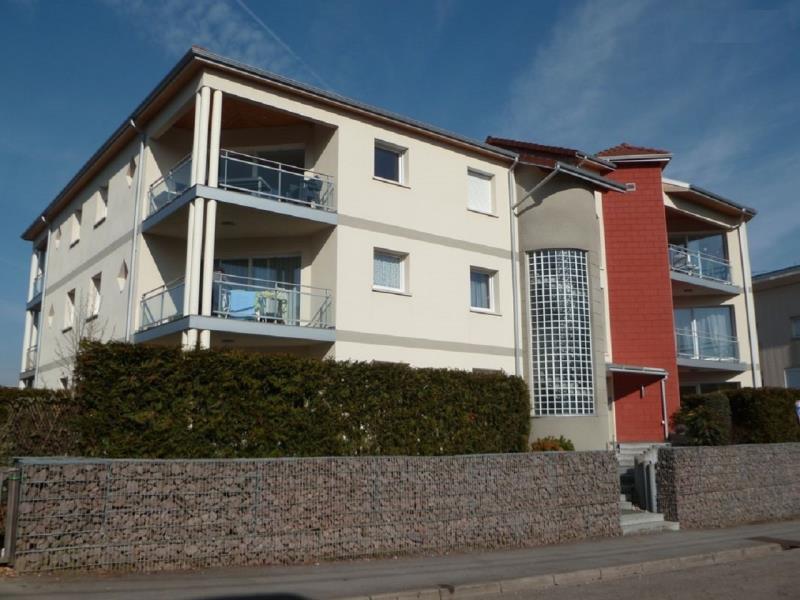 acheter appartement 5 pièces 203 m² raon-l'étape photo 1