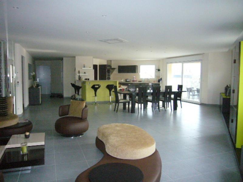 acheter appartement 5 pièces 203 m² raon-l'étape photo 3