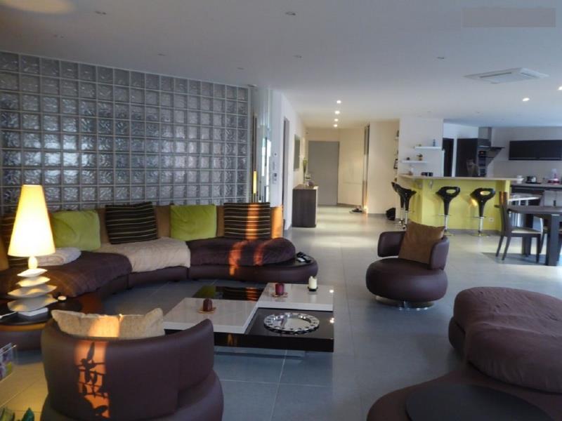 acheter appartement 5 pièces 203 m² raon-l'étape photo 2
