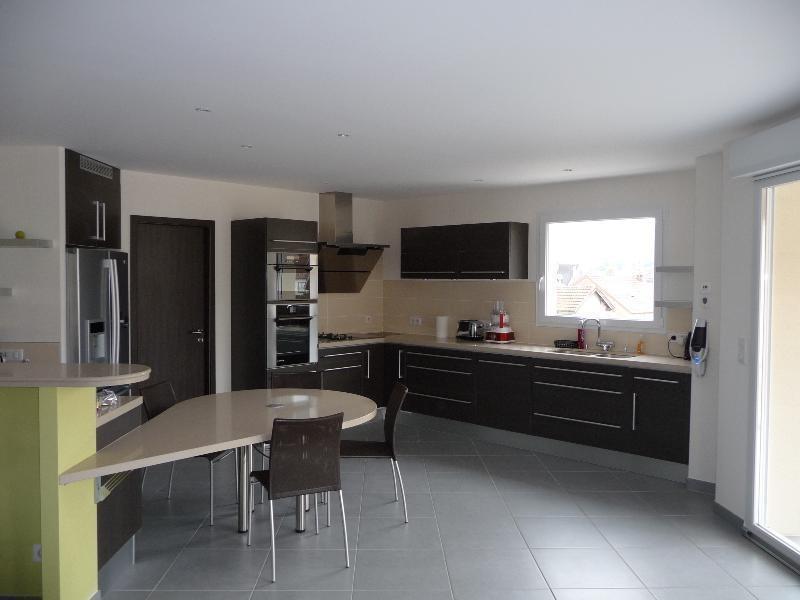acheter appartement 5 pièces 203 m² raon-l'étape photo 5
