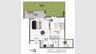 Appartement à vendre 1 Chambre à  - Réf. 5906594