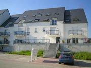 Appartement à vendre 2 Chambres à Wiltz - Réf. 6566050