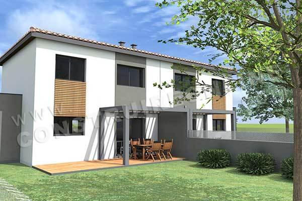 Terrain constructible à vendre 5 chambres à Putscheid