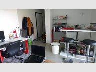 Appartement à louer F1 à Vandoeuvre-lès-Nancy - Réf. 6308002