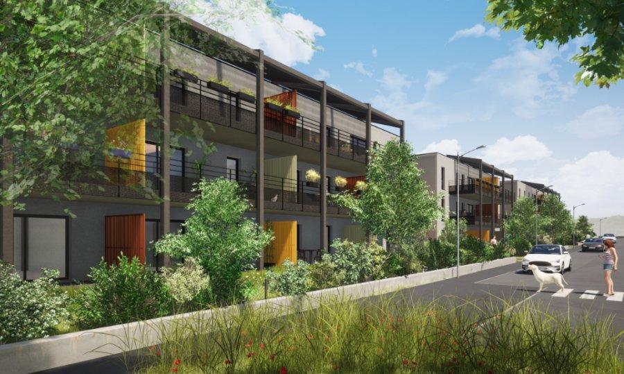 acheter appartement 2 pièces 44.83 m² basse-ham photo 3
