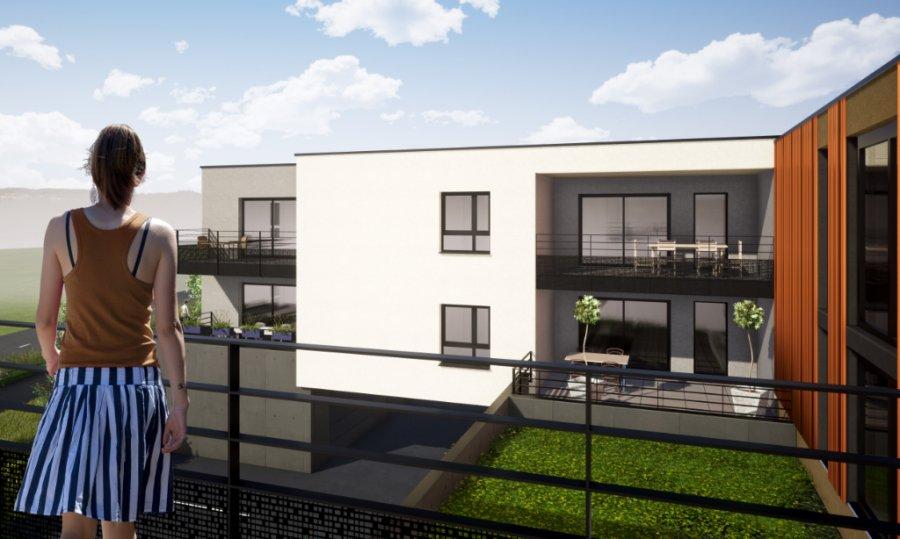 acheter appartement 2 pièces 44.83 m² basse-ham photo 4