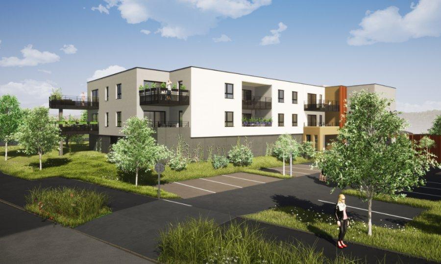 acheter appartement 2 pièces 44.83 m² basse-ham photo 1