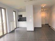 Appartement à louer 1 Chambre à Differdange - Réf. 5066914