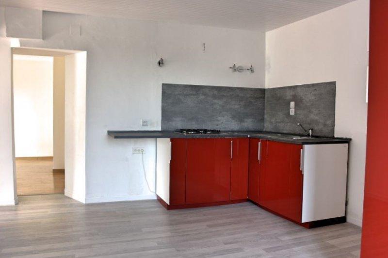 acheter appartement 3 pièces 71.19 m² ludres photo 1