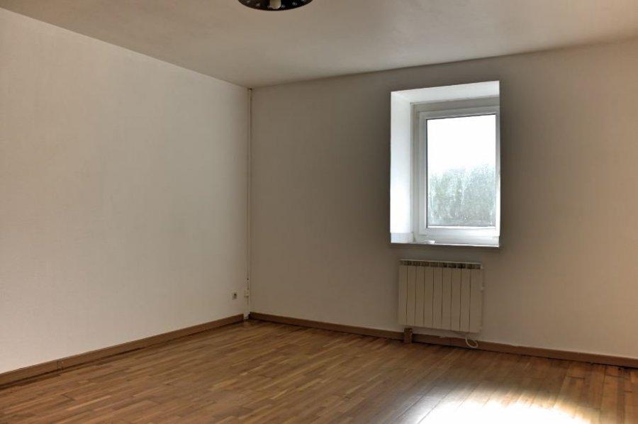 acheter appartement 3 pièces 71.19 m² ludres photo 3
