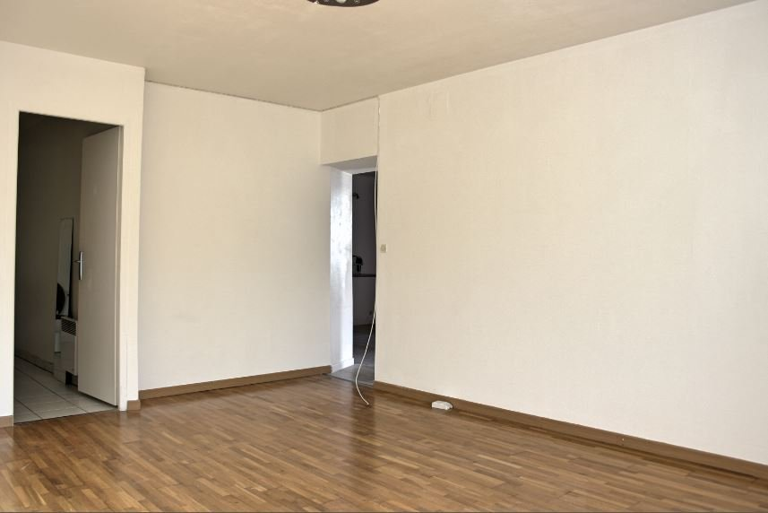 acheter appartement 3 pièces 71.19 m² ludres photo 4