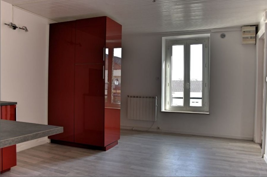 acheter appartement 3 pièces 71.19 m² ludres photo 2