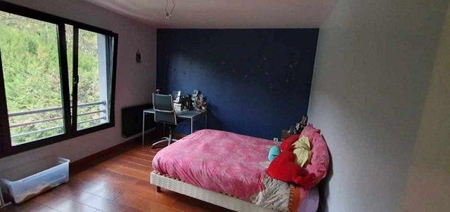 acheter maison 7 pièces 195 m² neuves-maisons photo 6