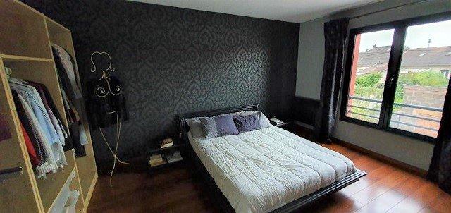 acheter maison 7 pièces 195 m² neuves-maisons photo 7