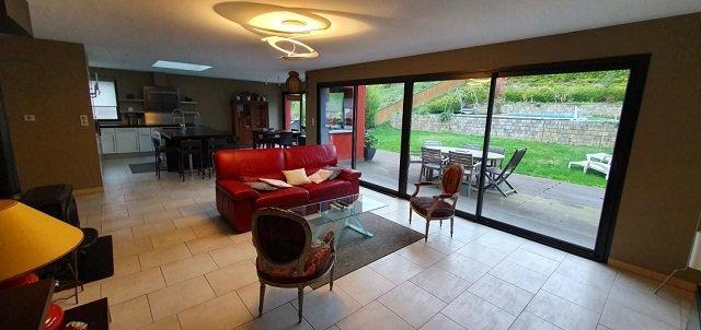 acheter maison 7 pièces 195 m² neuves-maisons photo 1