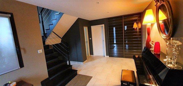 acheter maison 7 pièces 195 m² neuves-maisons photo 4