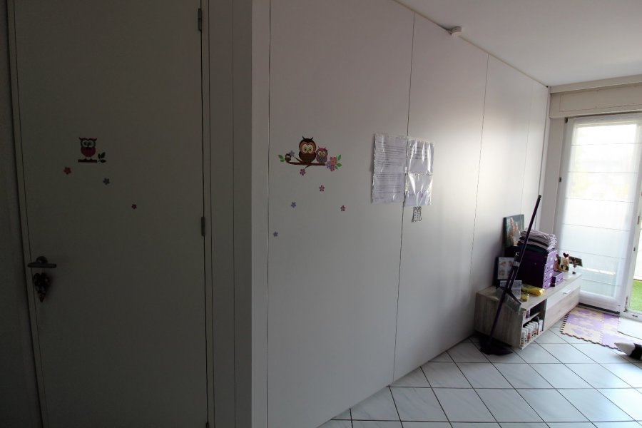 Appartement à vendre 1 chambre à Mamer
