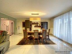 Wohnung zur Miete 2 Zimmer in Mamer - Ref. 7045282