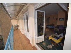 Appartement à vendre à Moyeuvre-Grande - Réf. 6131874